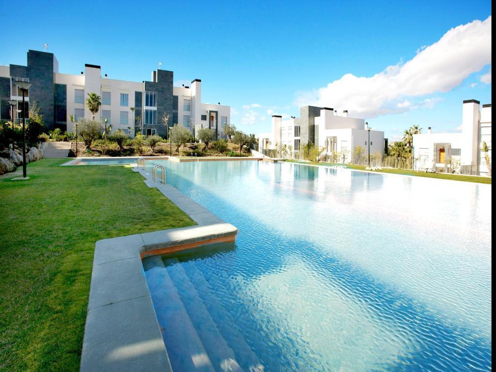 El plantio golf resort in alicante costa blanca room - Hotels in alicante with swimming pool ...