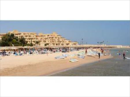 4cf155964d8eb0 Shams Safaga Resort Hurghada - rezerwuj pokoje w hotelu Shams Safaga ...