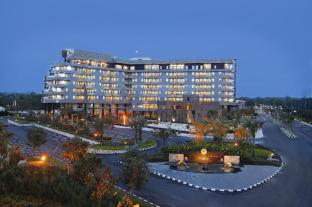 Labersa Grand Hotel &Convention Center