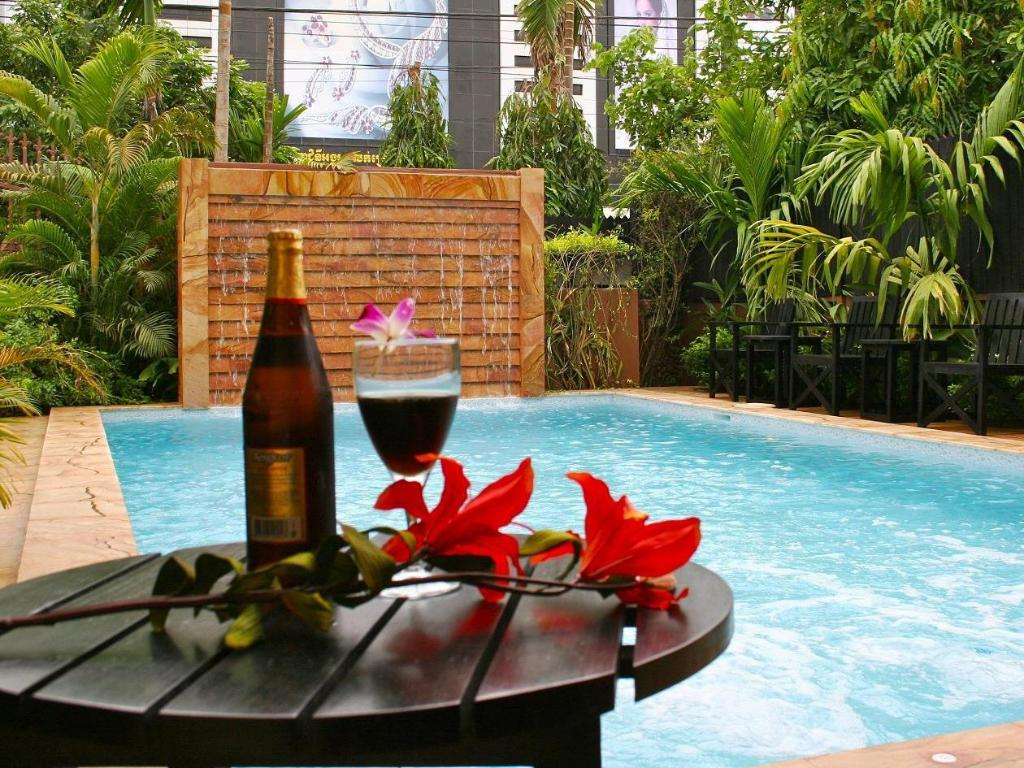 More about Shining Angkor Boutique Hotel