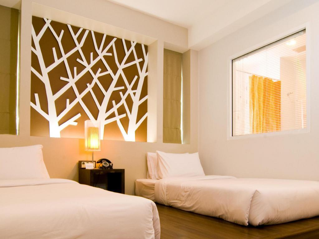 The Album Hotel Phuket Da 35 Offerte Agoda