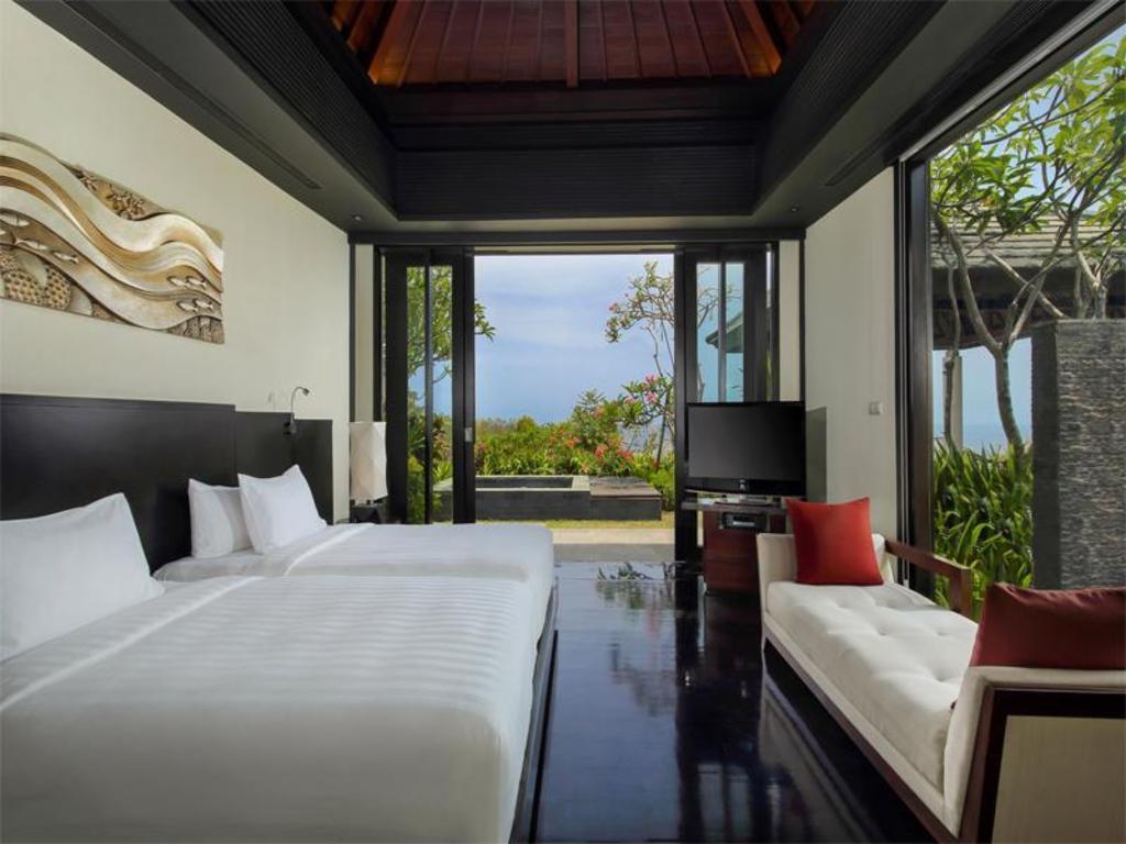 Banyan Tree Ungasan Hotel In Bali Room Deals Photos Reviews