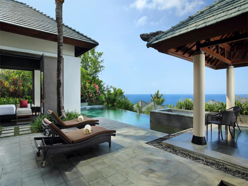 Jumana Bali Ungasan Resort Bali Offers Free Cancellation 2021 Price Lists Reviews