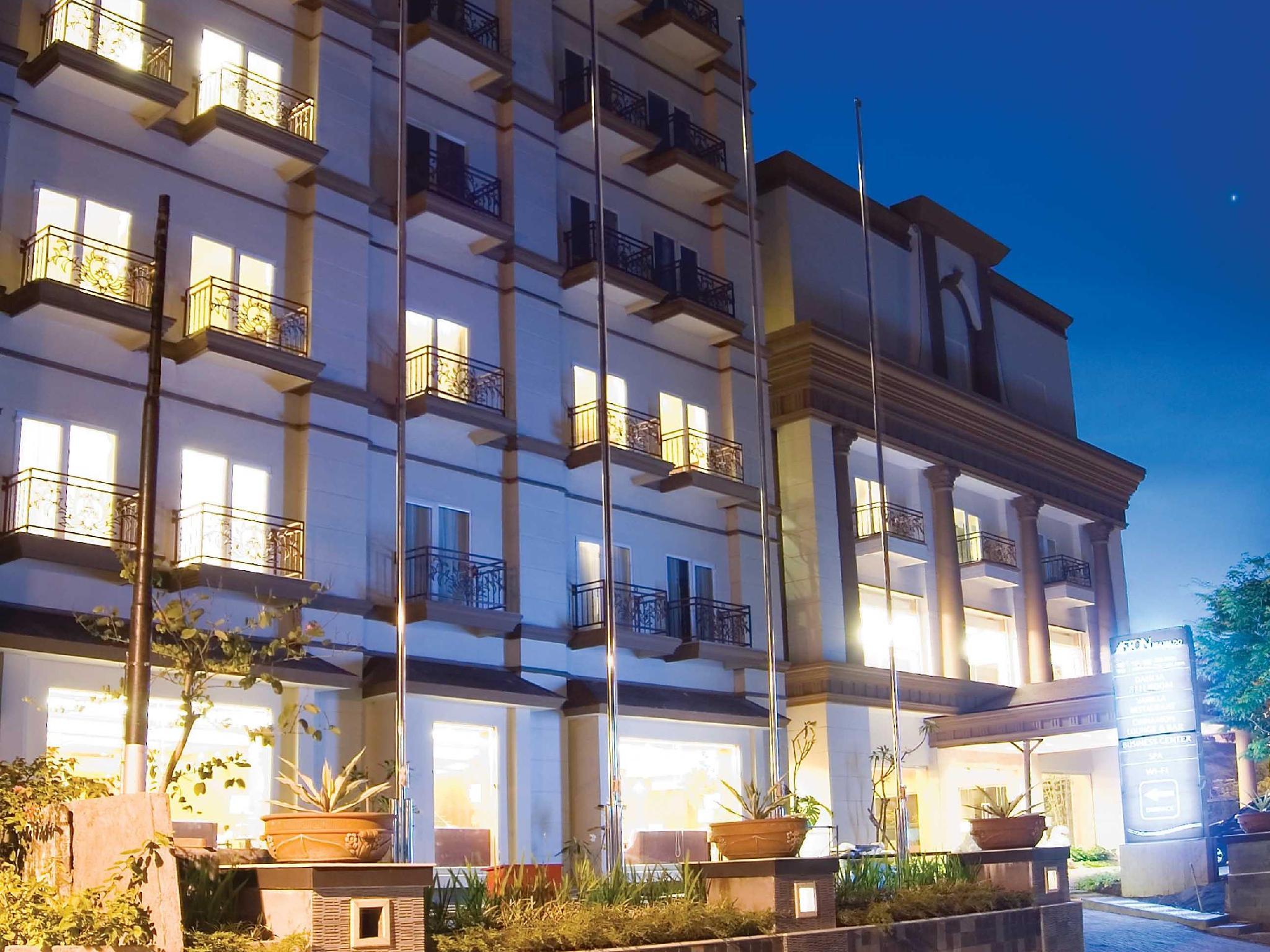 aston manado hotel in indonesia room deals photos reviews rh agoda com