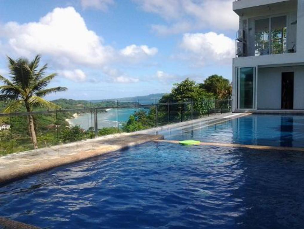luxury apartments pool. Best Price on Tanawin Resort and Luxury Apartments in Boracay Island  Reviews