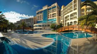Splendid Conference Spa Resort
