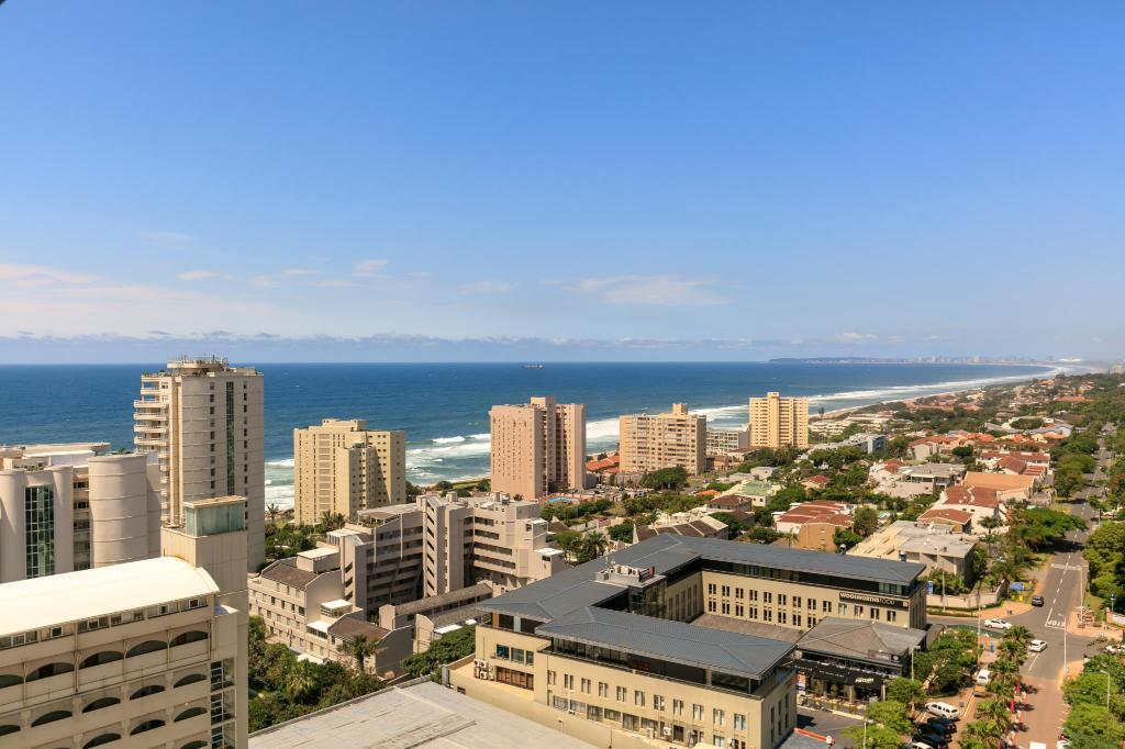 See all 24 photos Protea Hotel Umhlanga