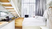 Marina Bay Sands in Singapore - Room Deals, Photos & Reviews