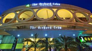 The Orchard Cebu Hotel