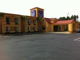 Sleep Inn North - Macon