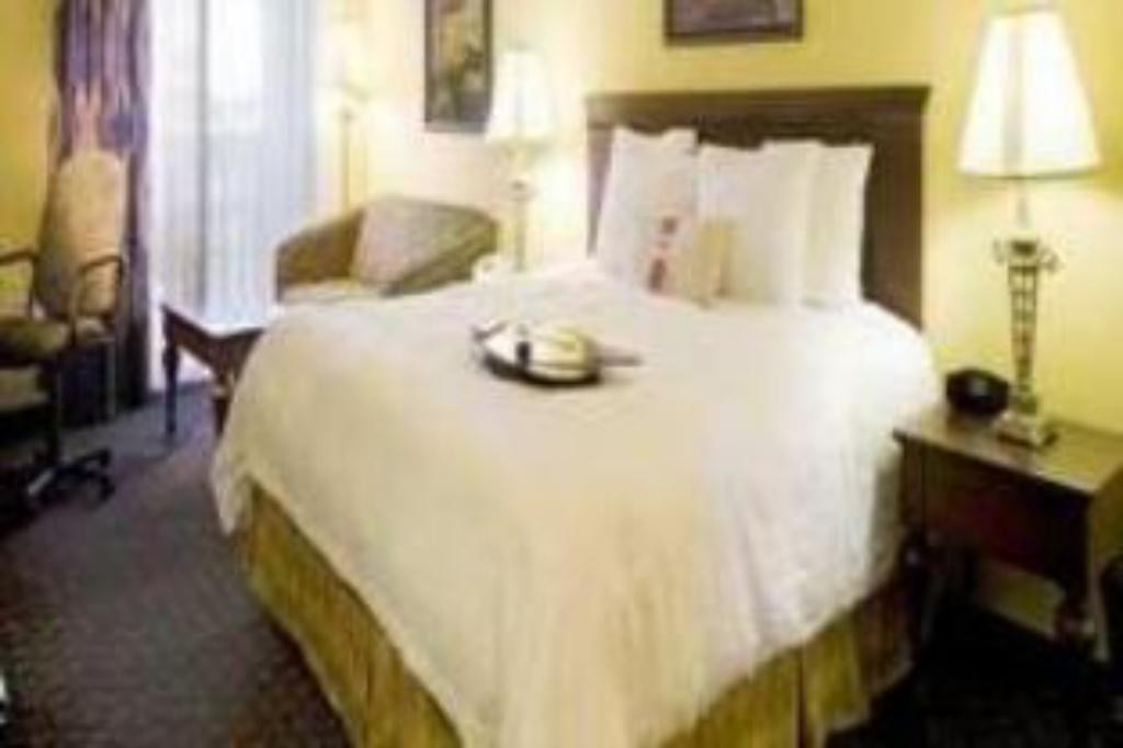 Lihat semuanya (24 foto) Hampton Inn and Suites St. Augustine/Vilano Beach
