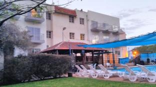 Astoria Galilee Hotel