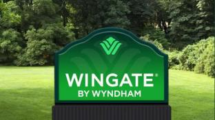 Wingate by Wyndham Christiansburg