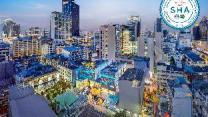 The Quarter Silom by UHG
