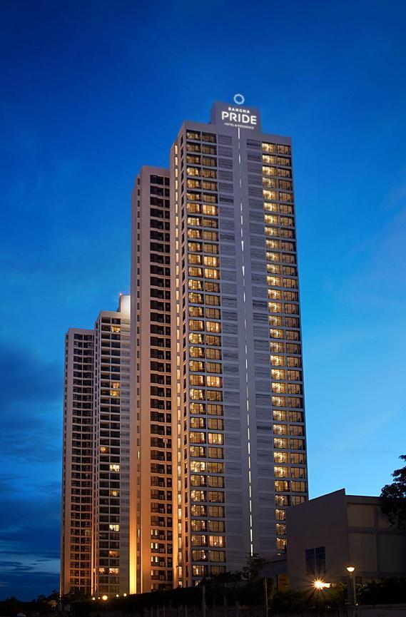 bangna pride hotel residence in bangkok room deals photos reviews rh agoda com