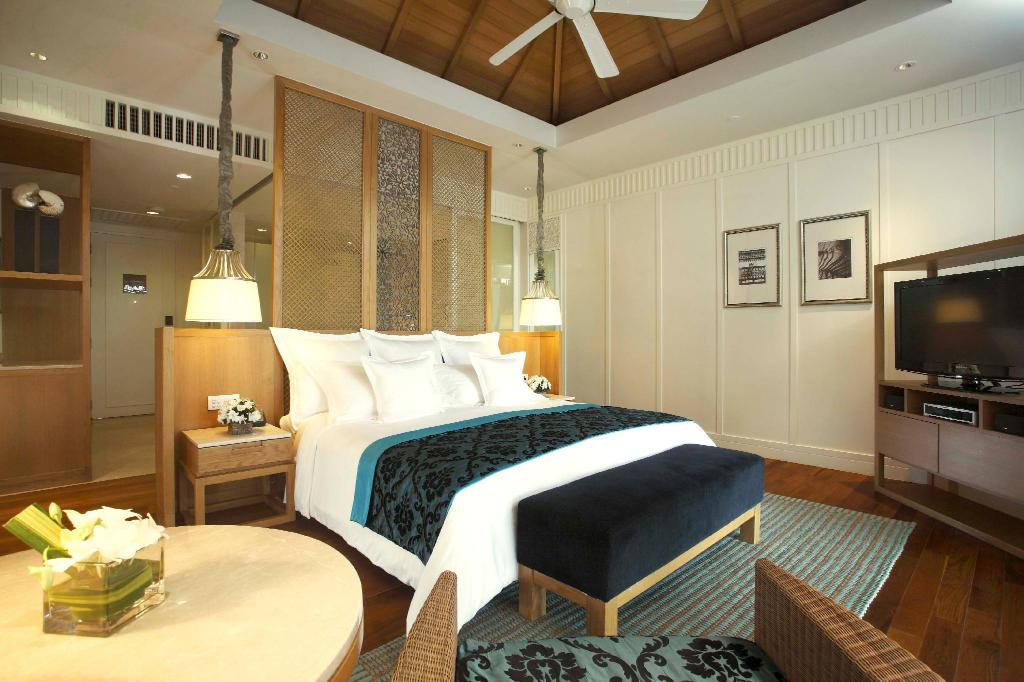 See all 6 photos InterContinental Hua Hin Resort