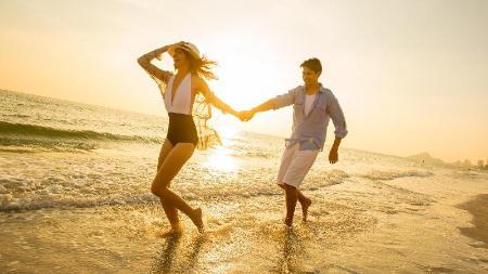10 regler dating min datter