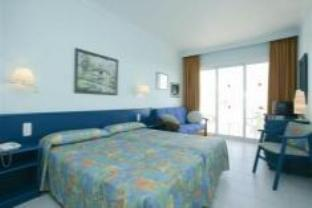 Double Room - Free entrance to the Water Park