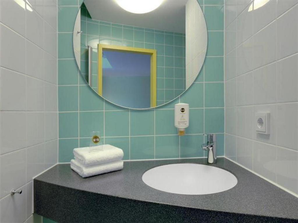 das b b hotel fr nkische schweiz pegnitz in pegnitz buchen. Black Bedroom Furniture Sets. Home Design Ideas