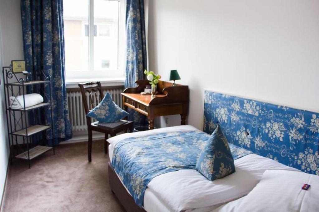 Das Hotel In Munchen Das Hotel In Munchen Deutschland Ab 54