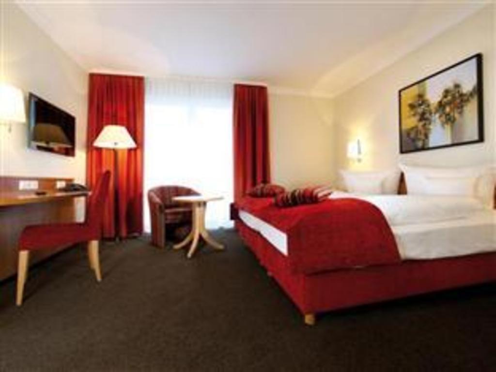 Hotel Adelante Berlin Mitte Deutschland Ab 71 Agoda Com