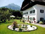 Boutique-Hotel and Apartments am Essigmanngut