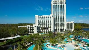 10 Best Orlando (FL) Hotels: HD Photos + Reviews of Hotels