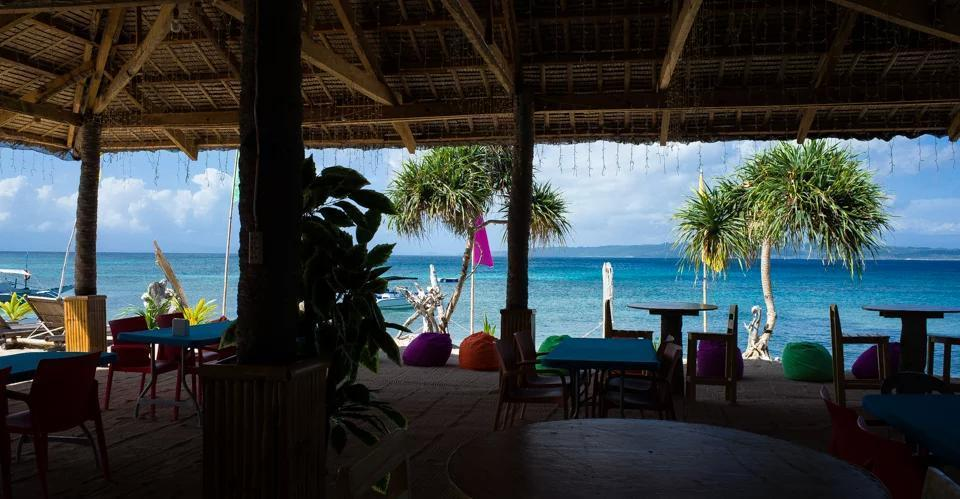 tablas point resort room deals reviews photos romblon rh agoda com