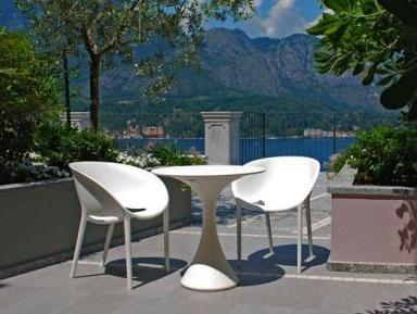 Best Price on Borgo Le Terrazze in Bellagio + Reviews!