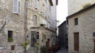 Hotels near La Locanda del Cardinale, Assisi - BEST HOTEL RATES Near ...