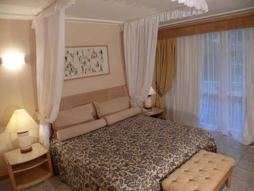 Apartament rodzinny (Family Apartment)