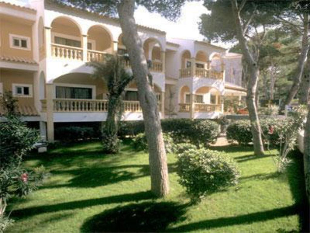 More about Hotel Cala Gat