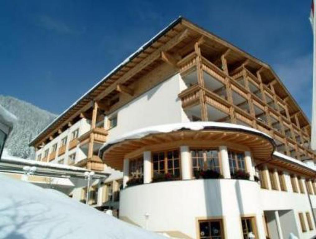AlpineResort Zell am See