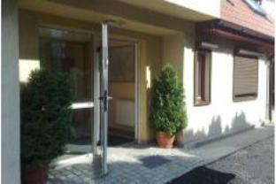 Appartamento con 2 Camere (Two-Room Apartment)