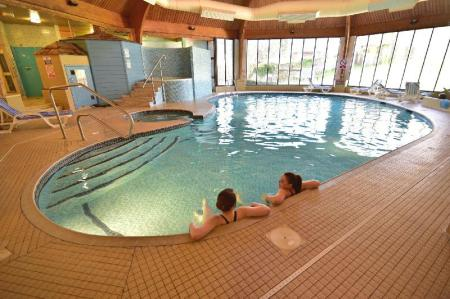 Best Price On Moness House Hotel Country Club In Aberfeldy Reviews