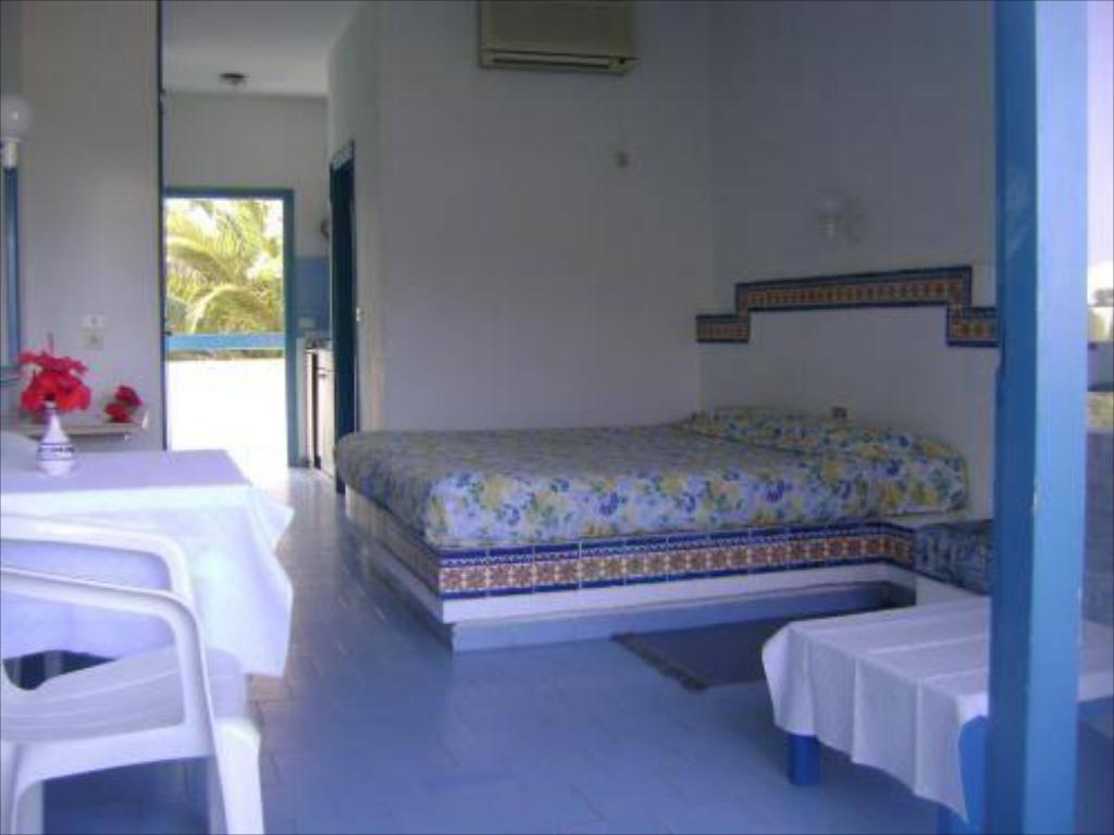 Single Room Residence Kantaoui