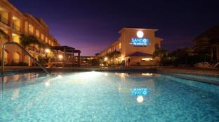 Sandos Playacar Beach Resort Select Club Adults Only - All Inclusive