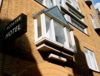 Room Only Ro Basic Suite