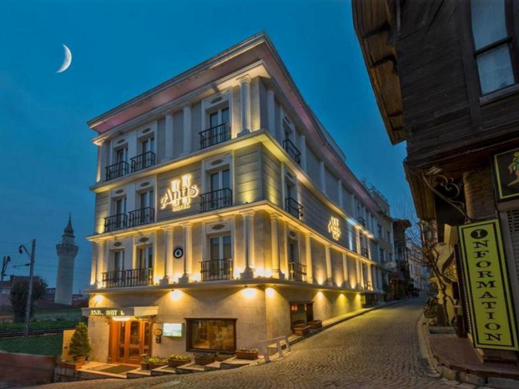 Comprare Tiny House In Italia hotel reviews of antis hotel istanbul turkey - page 1