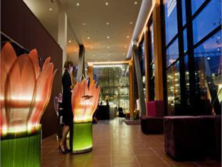 Whirlpool Bad Eindhoven : Inntel hotels art eindhoven in eindhoven hotels
