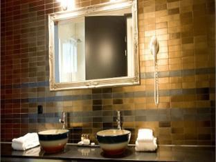 Whirlpool Bad Eindhoven : Das inntel hotels art eindhoven in eindhoven buchen