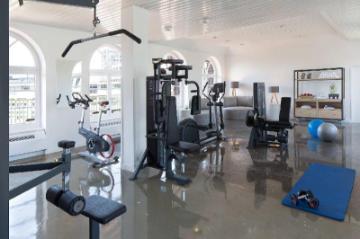 Fitness future vahrenwald