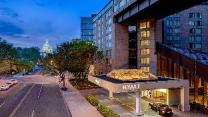Hyatt Regency Washington
