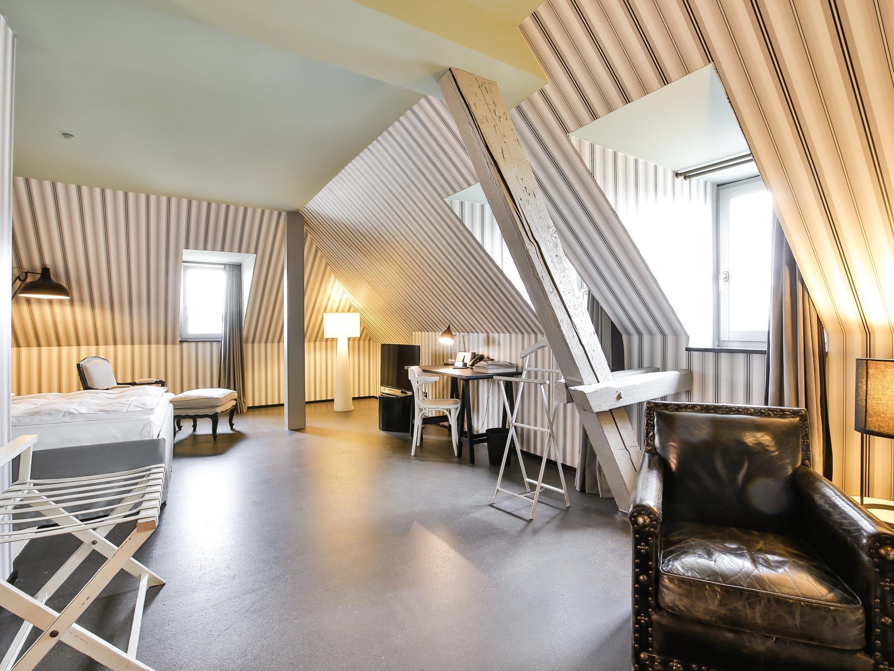 Hotel Helvetia In Zurich Room Deals Photos Reviews