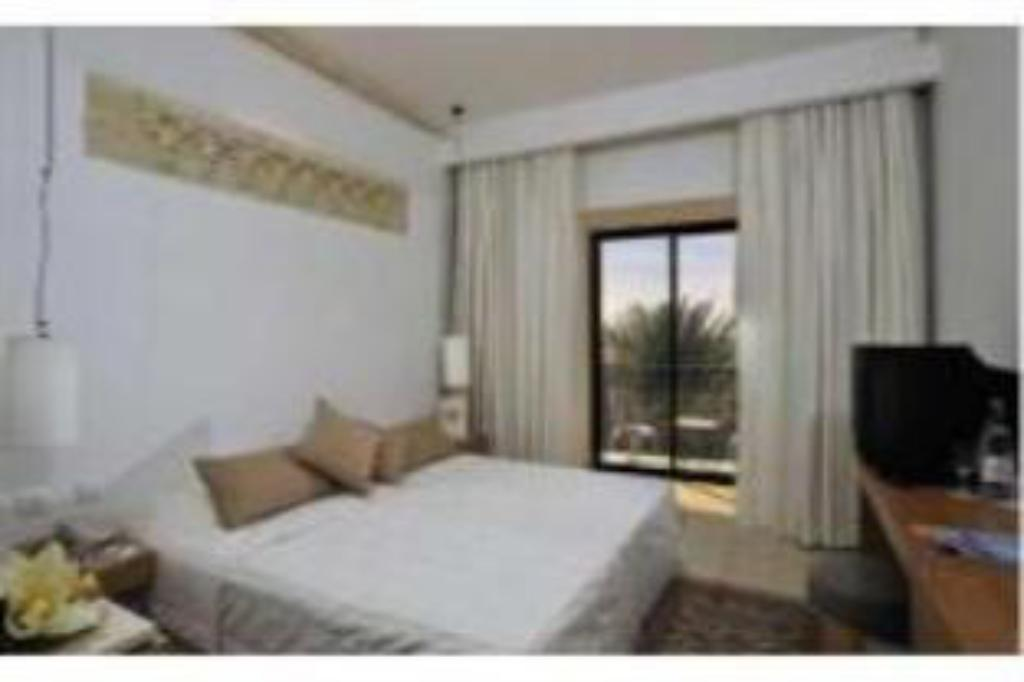 Triple All Inclusive - Guestroom Hotel Palmyre