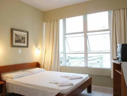 Standard Double Room (Couple)