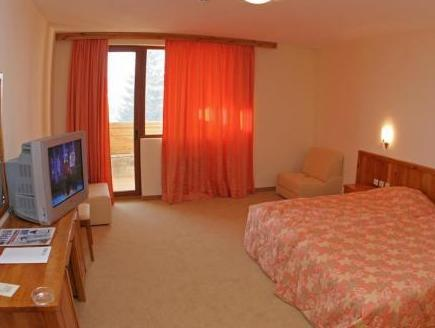 Camera Doppia con Letti Singoli (2 Adulti + 1 Bambino) (Twin Room (2 Adults + 1 Child))