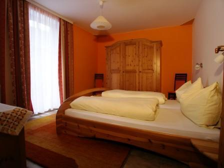 Apartamento (5 Adultos ) (Apartment (5 Adults))