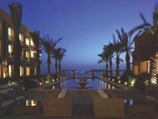 Park Hyatt Jeddah Marina Club and Spa
