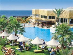 Palmyra Skanes Golden Beach (Families and Couples Only)